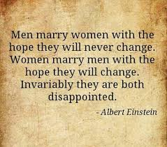 Good Wedding Quotes Wedding Quotes Einstein Images Totally Awesome Wedding Ideas