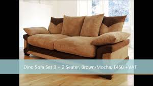 Sofa Bed Price Trade Sofas High Quality Sofas And Suites At A Trade Price Youtube