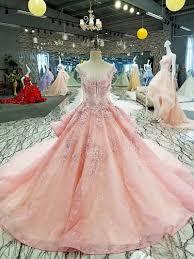 wedding dress murah wedding dress wholeseller jual gaun pengantin murah whatsapp