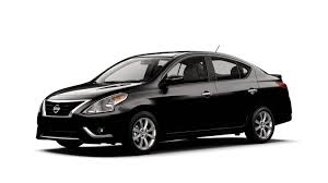 nissan sunny 2014 interior nissan sunny versions u0026 specifications efficient family car