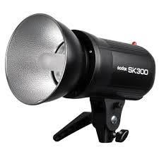 photography strobe lights for sale photography studio equipments in pakistan hashmi photos