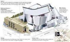 disney concert hall floor plan image result for walt disney concert hall elevations architecture