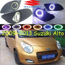online buy wholesale suzuki alto headlight from china suzuki alto