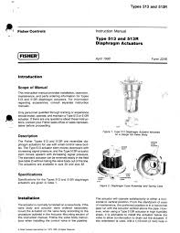357 valve instruction manual by rmc process controls u0026 filtration