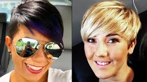 haircuts for women over 35 new short haircuts 2018 2019 short haircuts for women over 30 35