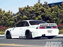diamond car 1995 nissan 240sx diamond in the rough photo u0026 image gallery