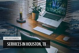 Professional Organizers and Junk Removal Services In Houston