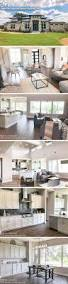 best 25 country house design ideas on pinterest country