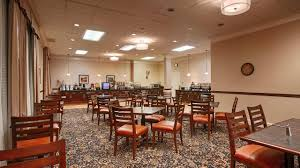 Marlo Furniture District Heights Md hotel capital beltway lanham md booking com