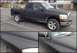 Best Truck Bed Liner Ever See A Spray On Bed Liner Paint Job Pics Best Diy Truck Dn