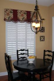 159 best window fashions valances images on pinterest window