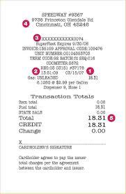 receipt templates free store receipt template format for invitation store receipt template free payroll template with store receipt store receipt template free payroll template with