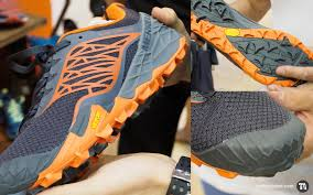 merrell all out terra light merrell all out collezione scarpe trail running 2016