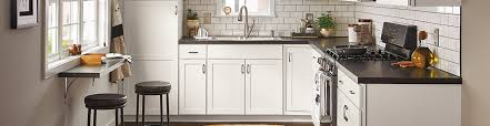 arcadia white kitchen cabinets lowes now cabinets arcadia