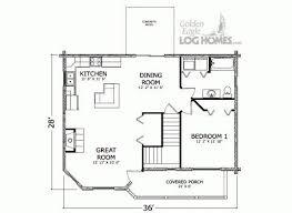 Empty Nest Floor Plans 431 Best House Plans I Like Images On Pinterest House Floor