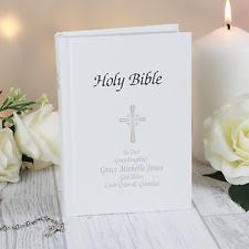 communion bible holy communion bible ebay