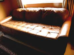 used sectional sofas for sale sectional sofa design used for sale modern home living ideas