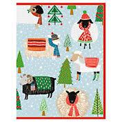 christmas cards holiday shop gump u0027s