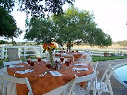 wedding venues in corpus christi knolle farm bed barn breakfast sandia near corpus christi