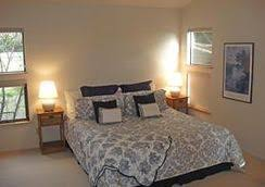 two bedroom home iris cottage two bedroom home the sea ranch homes from