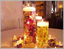 diy wedding centerpieces on a budget 21 wedding centerpieces on a budget tropicaltanning info