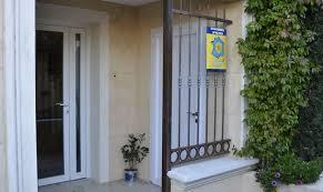 chambre hote toulon maolni chambre d hote toulon arrondissement de toulon 832