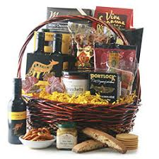 thank you gift baskets specialty gift baskets for all occasions thank you gift baskets