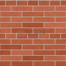 texturing a wall