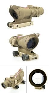 best airsoft black friday deals 37 best airsoft guns images on pinterest airsoft guns red green