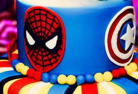 real party superhero birthday aston u0027s amazing day frog prince