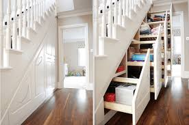 Cool Home Interiors by 39 Amazing Ideas That Will Make Your Home Cool And Fun