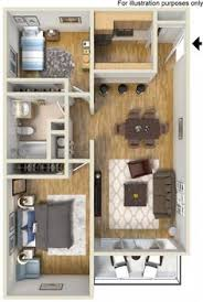 floor pla this is a small house plan walk in closets and laundry needs my