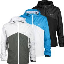 packable bike jacket wiggle oakley packable windbreak jacket cycling windproof jackets