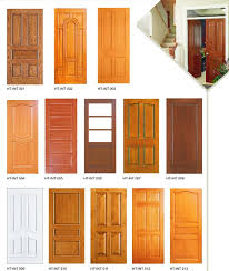 interior mobile home door manufactured home interior doors custom decor mobile home door