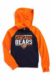 girls u0027 hoodies u0026 sweatshirts graphic zip up u0026 fleece nordstrom
