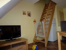 kinderschutzgitter treppe schutzgitter treppe beste treppe mit schutzgitter 23714 haus