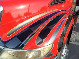 dupont paint for sports cars u2014 paint inspirationpaint inspiration