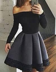best 25 dresses for teens ideas on pinterest semi formal
