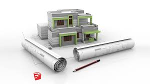 a beginners u0027 guide to using sketchup 3d design tool udemy