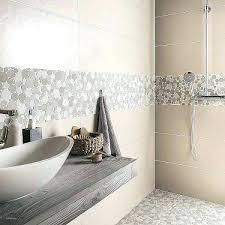 recouvrir faience cuisine recouvrir carrelage salle de bain plaque pour renovation essys info