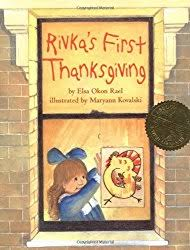 10 thanksgiving books about gratitude being thankful edventures