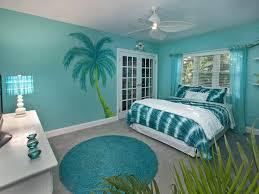 beach bedroom best girls beach bedrooms ideas only on ocean
