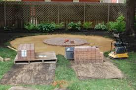 Brick Paver Patio Cost Estimator Outdoor Deck Cost Estimate 55 Images 25 Best Ideas About Deck