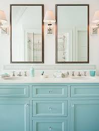 Kids Bathroom Colors Best 25 Light Blue Bathrooms Ideas On Pinterest Fireclay Tile
