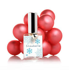 perfume black friday sale 1392 best perfumes and make up images on pinterest perfume