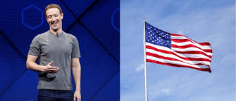 Usa Flag Rules Facebook Pulls Ads Over Shop Selling Guns The Daily Caller