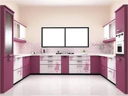 interior decoration of kitchen purple kitchen decor purple and black kitchen decor yellow