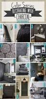 540 Best Happy Decorating Images On Pinterest Living Room Living 38 New Decorating Ideas For A Gray Living Room Grey Bedroom Ideas
