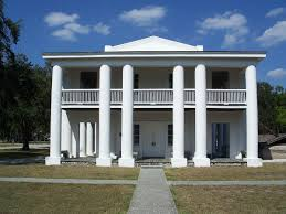 gamble plantation historic state park wikipedia