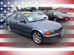 2000 bmw 328i 2000 bmw 3 series for sale carsforsale com